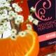 Perfumed Horoscope April 9 - April 15