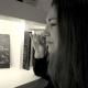 Rania J. Natural Perfumes: Ambre Loup, Rose Ishtar, Lavande 44