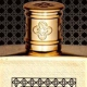 Perris Monte Carlo: The New House Presents Five Perfumes