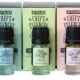 Aftelier CHEF'S ESSENCES® Collection Debuts at Williams-Sonoma