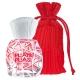 Issey Miyake Pleats Please Eau de Parfum