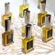 PK Perfumes Debut at the Fragrance Salon