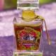 Velvet & Sweet Pea's Purrfumery at The Fragrance Salon