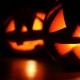 Perfumed Horoscope October 29 - November 4