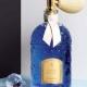 L'Heure de Nuit by Guerlain New Perfume
