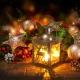 Perfumed Horoscope: December 30 - January 6