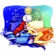 Perfumed Horoscope: January 14 - 20