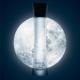Perfumed Horoscope: January 21 - 27