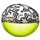 Donna Karan DKNY  - Fragrances Inspired by Keith Haring's Art