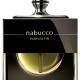 26 Centuries Ago: Nabucco