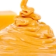 Craving Caramel: Swirls of Delectable Sweetness