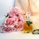 Perfumed Horoscope: May 13 - 19