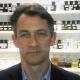 Perfumer Thomas Fontaine About Jean Patou