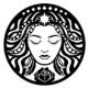 Perfumed Horoscope: October 21-27