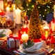 Perfumed Horoscope: December 23-29