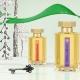 Perfumed Horoscope January 27-February 2