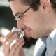 Interview with Giovanni Sammarco, Perfumer and Precious Raw Materials Supplier