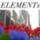 Perfumed Horoscope: February 3-9