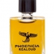 OUD SERIES: RealOud by Phoenicia Perfumes Review