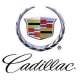 Cadillac Fragrance - American Dream