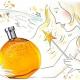 Perfumed Horoscope: May 12 - May 18