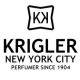 Krigler and the Evolution of Historic Perfumes