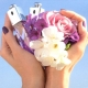 Tips for Building Your Summer Fragrance Wardrobe