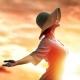 Perfumed Horoscope: July 7 - 13