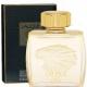 Lalique pour Homme Eau de Parfum (1997)