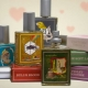 Perfumed Horoscope April 6 - April 12