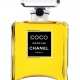 Gender Bender: Coco by Chanel (1984)
