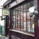 An American in London: Penhaligon's