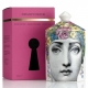 Perfumed Horoscope June 29 - July 5