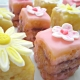 Perceptions of Sweetness: Facets and Surprises