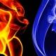 Fire & Ice by Revlon (1994)