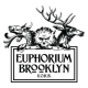 Suédois from Euphorium Brooklyn