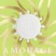 Amouage Sunshine Men / Glowing Immortelle Ember