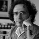 Pitti Fragranze 2015: An Interview with Paolo Terenzi