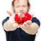 Perfumed Horoscope October 5 - October 11