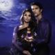 Perfumed Horoscope October 19 - October 25