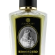 Scented Snippets New Fragrance Review: Zoologist Hummingbird by Shelley Waddington