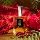 Perfumed Horoscope November 30 - December 6