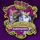 It's Kittylicious: Velvet and Sweet Pea's Purrfumery
