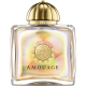 Scented Snippets New Fragrance Review: Amouage Fate Extrait / Baroquerococo at its Best