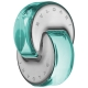 Fragrance Review: Bvlgari Omnia Paraiba (2015)