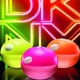 DKNY Be Delicious Electric