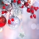 Perfumed Horoscope December 28 - January 3