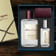 Musc Impérial - new scent by Atelier Cologne