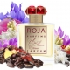 Profumi D'Amore: Three New Fragrances by Roja Dove