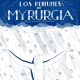 Myrurgia - The Art of Perfume